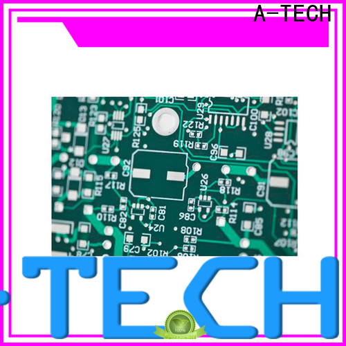hot-sale immersion tin pcb finish carbon manufacturers for wholesale