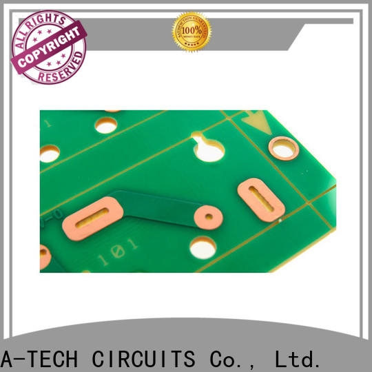 highly-rated osp coating pcb hard cheapest factory price at discount