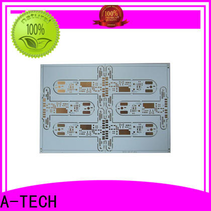 microwave pcb board buy online single sided manufacturers for wholesale