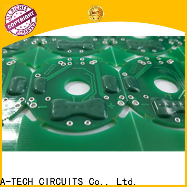 A-TECH wholesale China tin plating pcb Suppliers for wholesale