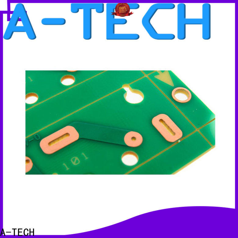 China carbon ink pcb leveling cheapest factory price at discount