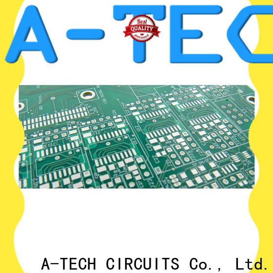 A-TECH air pcb mask company at discount