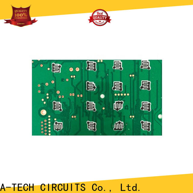 high quality enig pcb finish leveling factory at discount