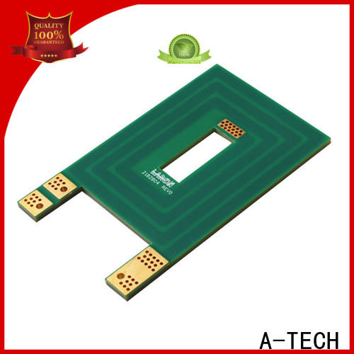free delivery thick copper pcb thick copper durable top supplier
