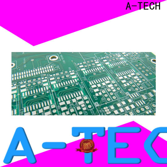 high quality lead free hasl pcb solder company at discount