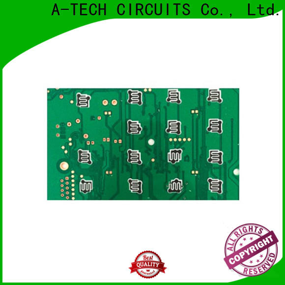 A-TECH solder pcb mask cheapest factory price for wholesale