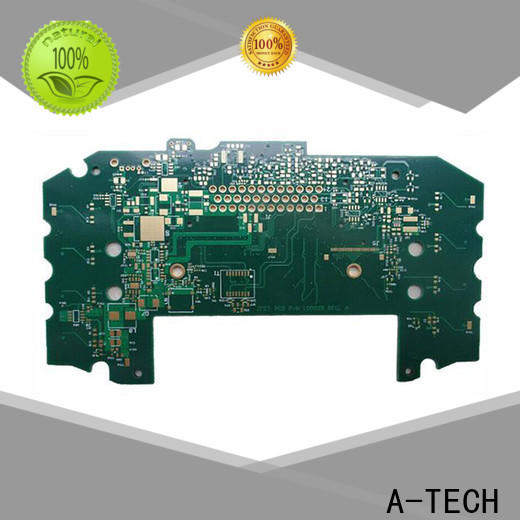 A-TECH where can i buy a circuit board factory at discount