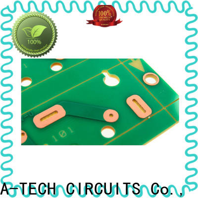 A-TECH mask osp pcb finish free delivery at discount