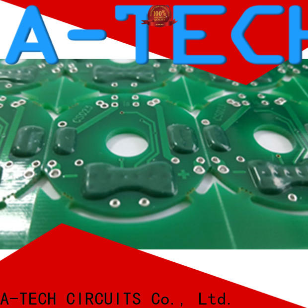 high quality pcb mask free Suppliers for wholesale