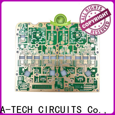 A-TECH wholesale China hybrid pcb durable at discount