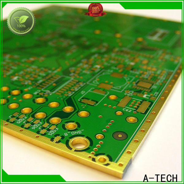 A-TECH hybrid vippo pcb best price at discount