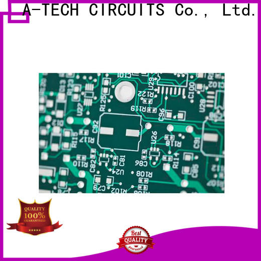 A-TECH ink tin plating pcb Supply at discount