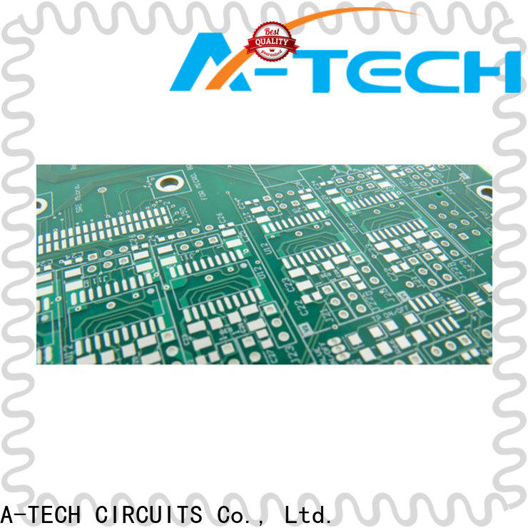 highly-rated hasl pcb finish carbon for business at discount
