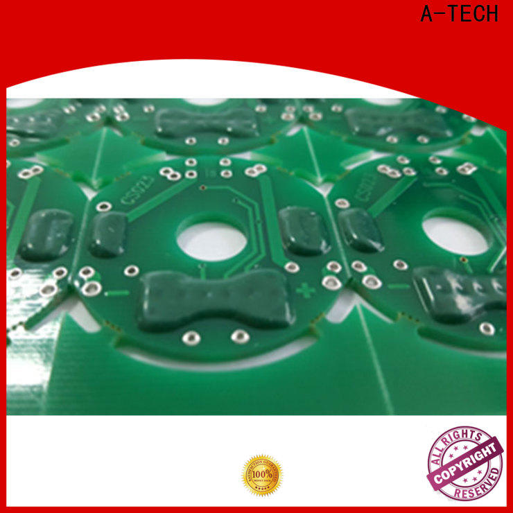 hot-sale osp pcb leveling cheapest factory price at discount