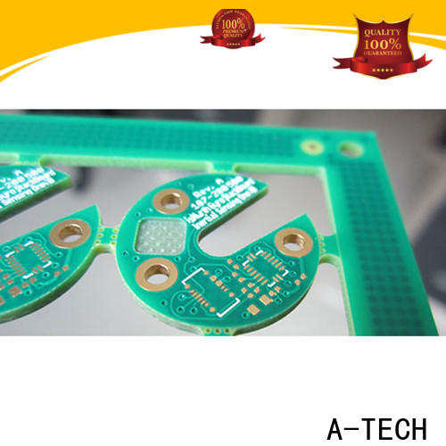 free delivery impedance pcb durable for wholesale