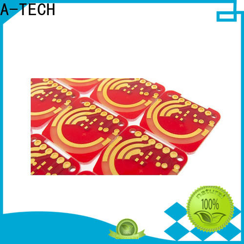 high quality tin plating pcb hard company at discount