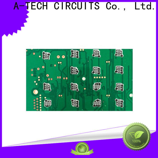 hot-sale peelable mask pcb lead cheapest factory price at discount