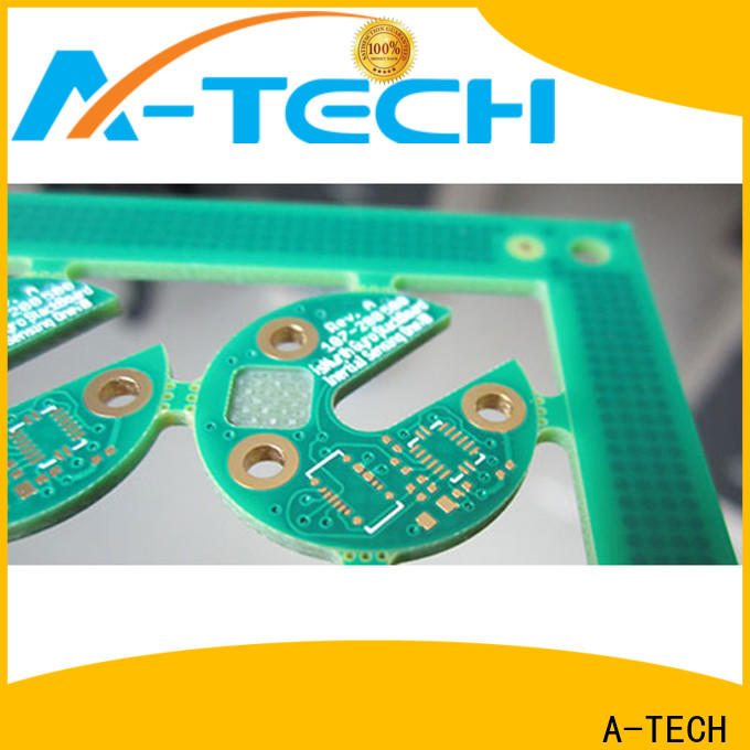 China hybrid circuit manufacturers counter sink manufacturers at discount