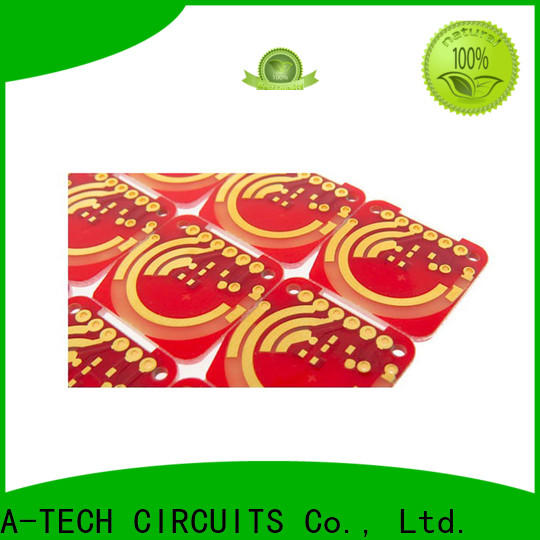 A-TECH bulk buy China pcb surface finish for business for wholesale