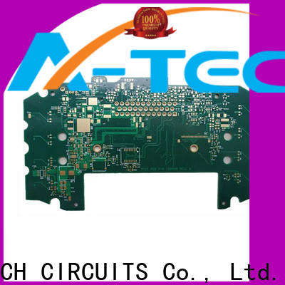 A-TECH metal core board Suppliers at discount