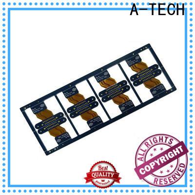 A-TECH rigid pcb board buy online multi-layer for wholesale