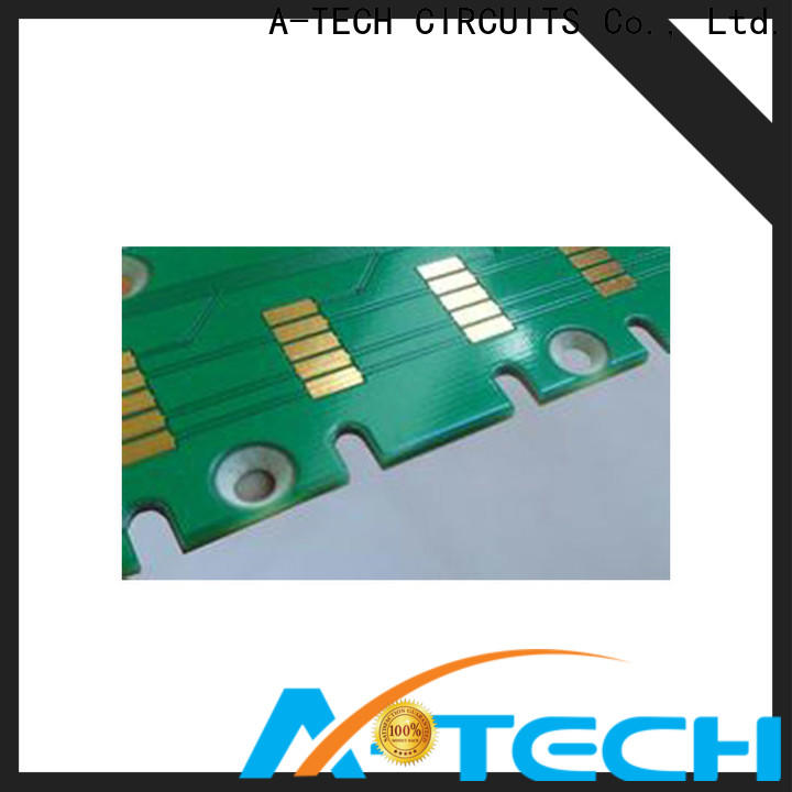 bulk buy China pcb copper thickness impedance best price for sale