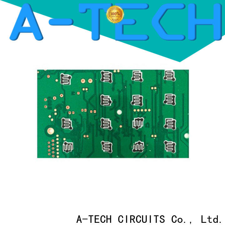 wholesale China osp pcb free delivery at discount
