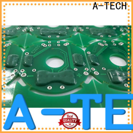 A-TECH osp plating ink cheapest factory price at discount
