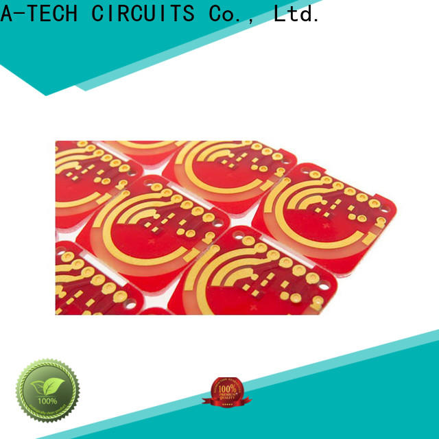 bulk buy China pcb gold plating free manufacturers for wholesale