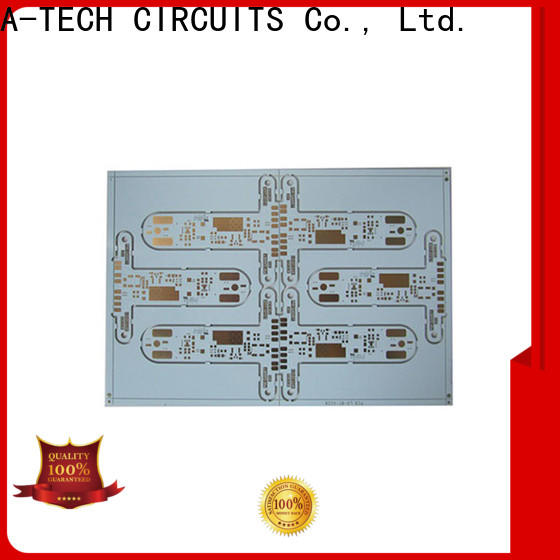 A-TECH flex electronic circuit assembly top selling at discount