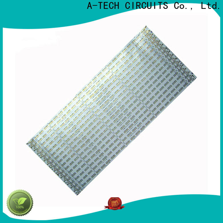 Bulk Buy China pcb board manufacturing Suppliers for led