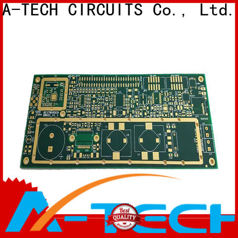 A-TECH pcb companies near me manufacturers at discount