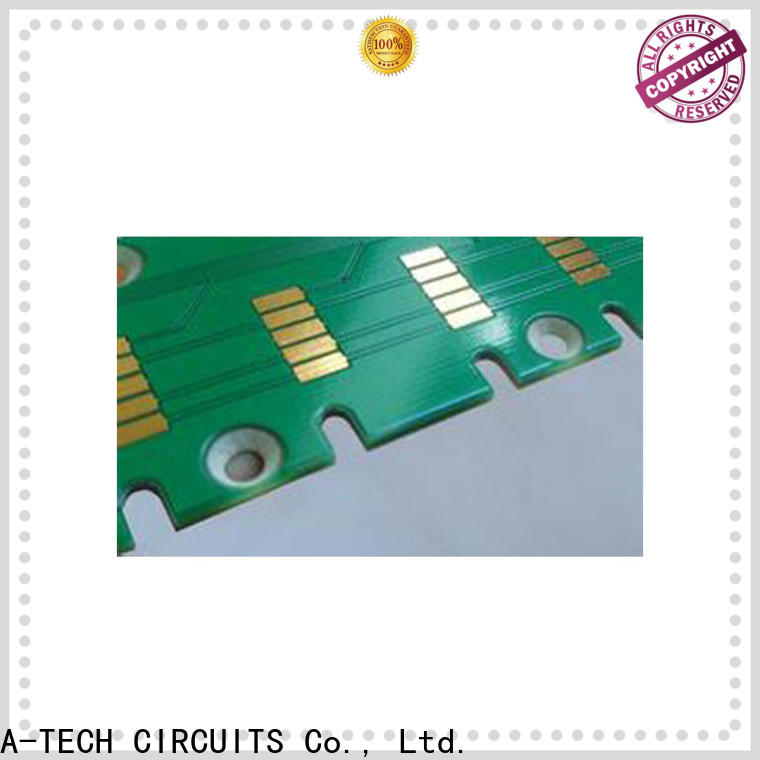 A-TECH free delivery pcbs definition Supply for wholesale