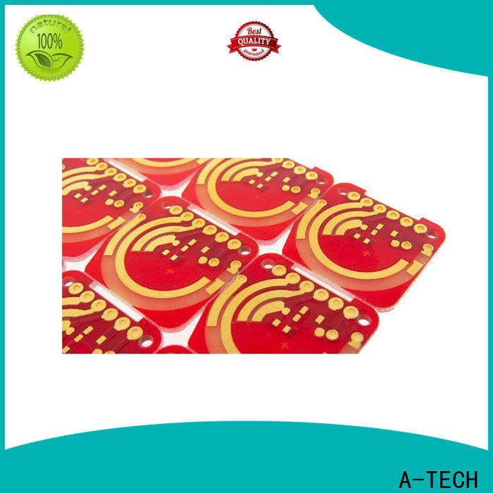 A-TECH tin hasl with lead cheapest factory price at discount