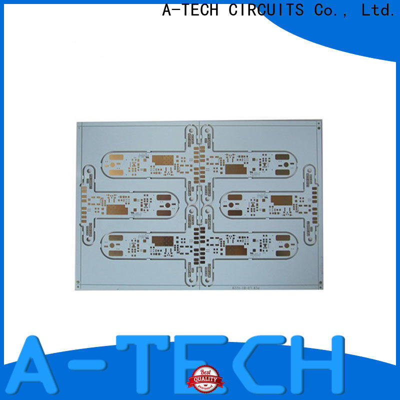 High-quality rigid flexible pcb flex top selling for wholesale