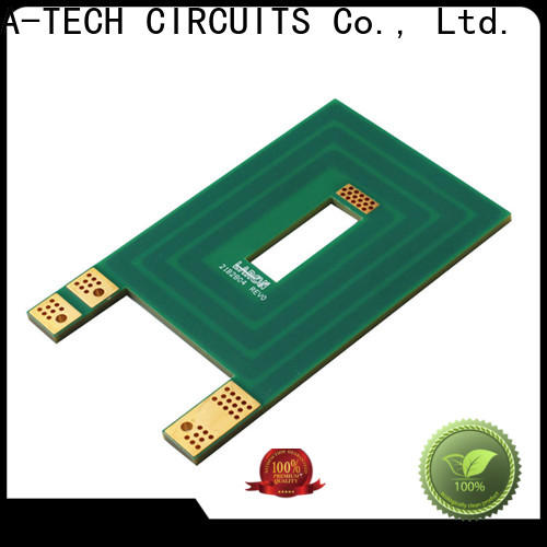 A-TECH plated pcbs definition best price top supplier