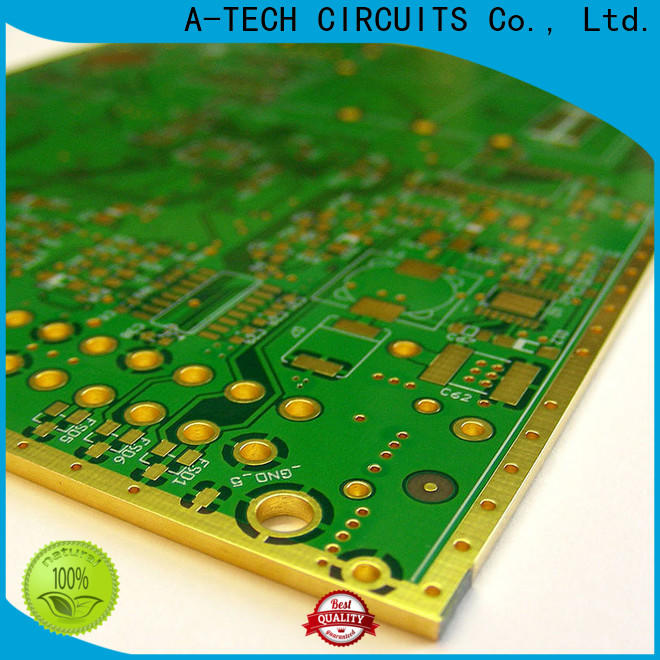 bulk buy China pcb copper thickness control manufacturers for sale