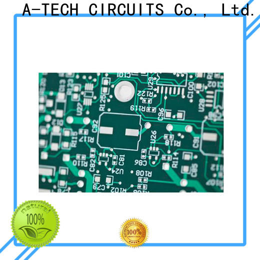 A-TECH A-TECH hasl lead free for business at discount