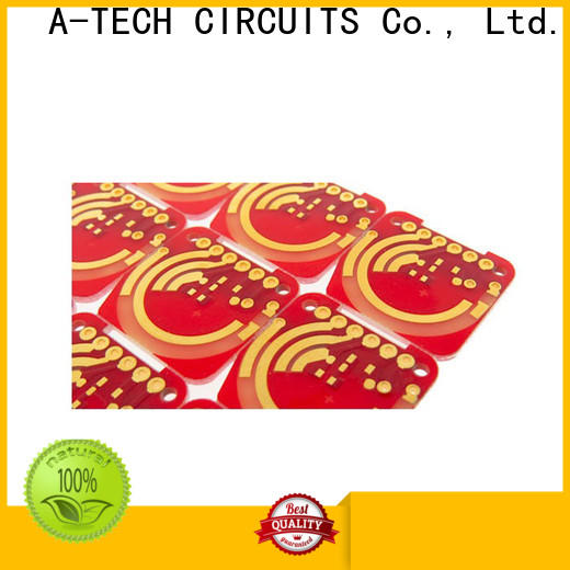 A-TECH bulk buy China define solder Supply for wholesale