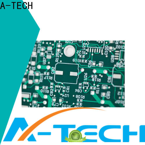 A-TECH air enig gold manufacturers for wholesale