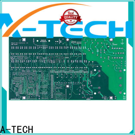 Custom printed wiring board assembly flex manufacturers at discount