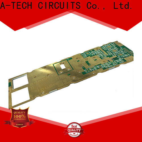 Best pcb assembly services flexible Supply for wholesale
