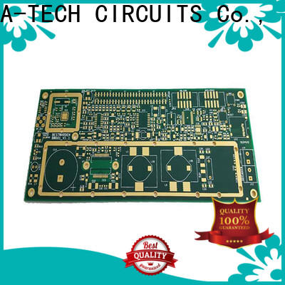 aluminium core pcb single sided Suppliers at discount