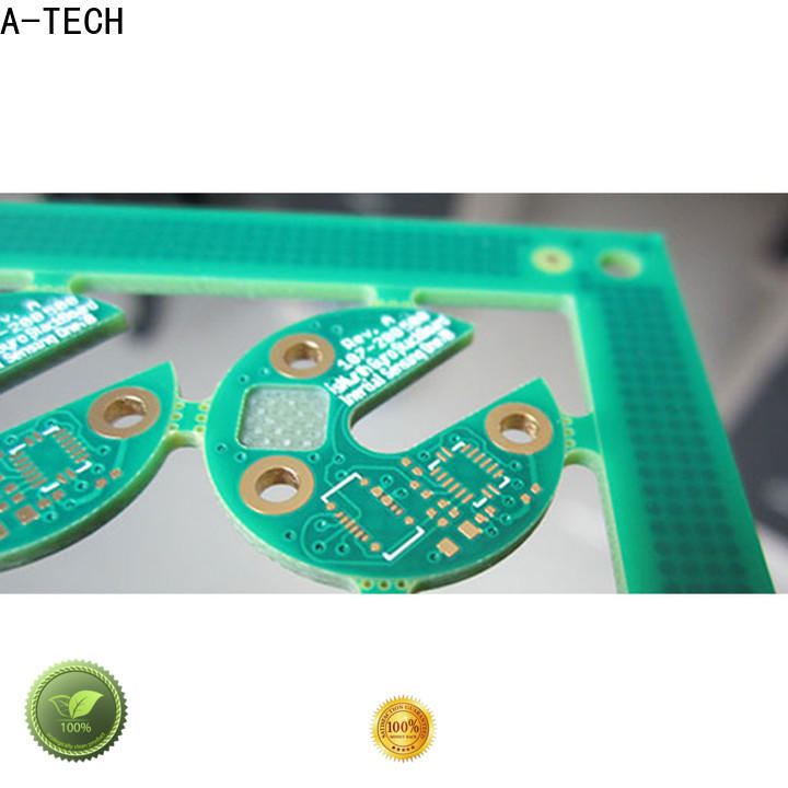 buried impedance pcb press Suppliers for wholesale