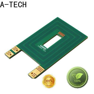 A-TECH edge pcb anti pad factory at discount