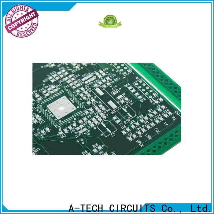 China immersion gold pcb solder company at discount