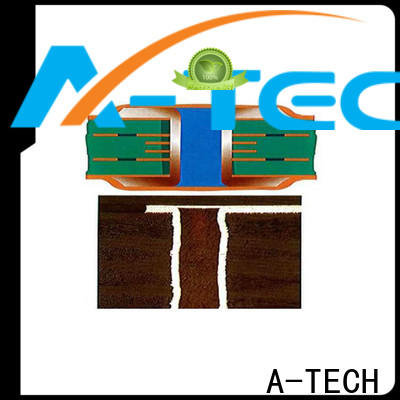 A-TECH A-TECH 1 oz copper thickness manufacturers for sale