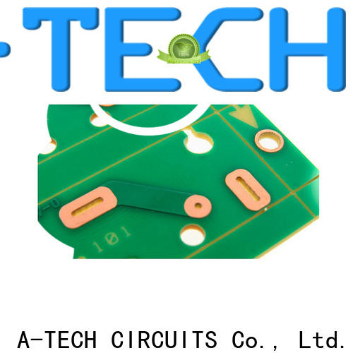 A-TECH bulk buy China enig plating thickness manufacturers at discount