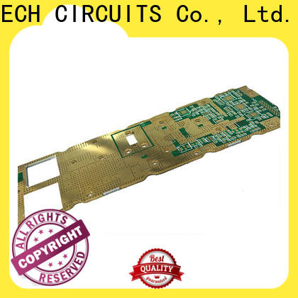 A-TECH pcb fabrication top selling at discount