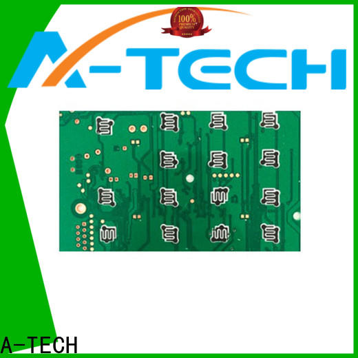 A-TECH immersion gold enig tin factory for wholesale